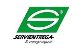 extrema_0005_servientrega