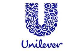 extrema_0002_unilever