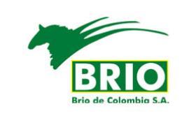 extrema_0015_brio