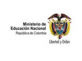 extrema_0011_ministeriodeeducacionnacional